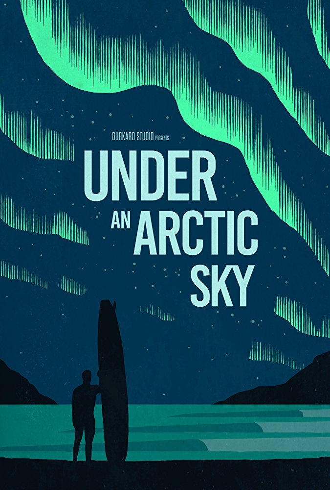 Watch Movie Under an Arctic Sky