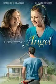 Watch Movie Undercover Angel