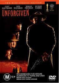Watch Movie Unforgiven (1992)