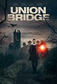 Watch Movie Union Bridge