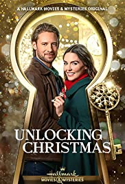 Watch Movie Unlocking Christmas