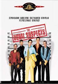 Watch Movie Unusual Suspects season 9