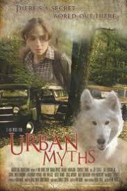 Watch Movie Urban Myths