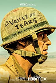 Watch Movie Valley of Tears - Season 1