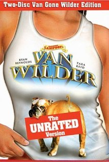 Watch Movie Van Wilder