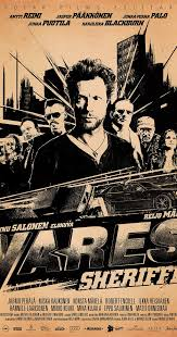 Watch Movie Vares - The Sheriff