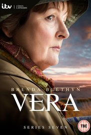 Watch Movie Vera - Season 7