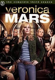 Watch Movie Veronica Mars