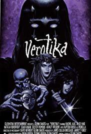Watch Movie Verotika