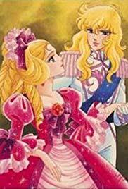 Watch Movie Versailles no Bara