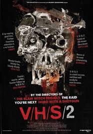 Watch Movie V/h/s/2