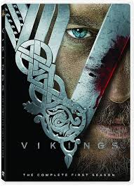 Watch Movie Vikings - Season 1