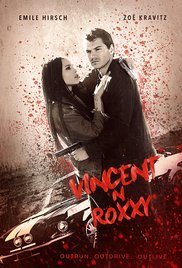Watch Movie Vincent N Roxxy