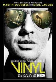 Watch Movie Vinyl - Season 1