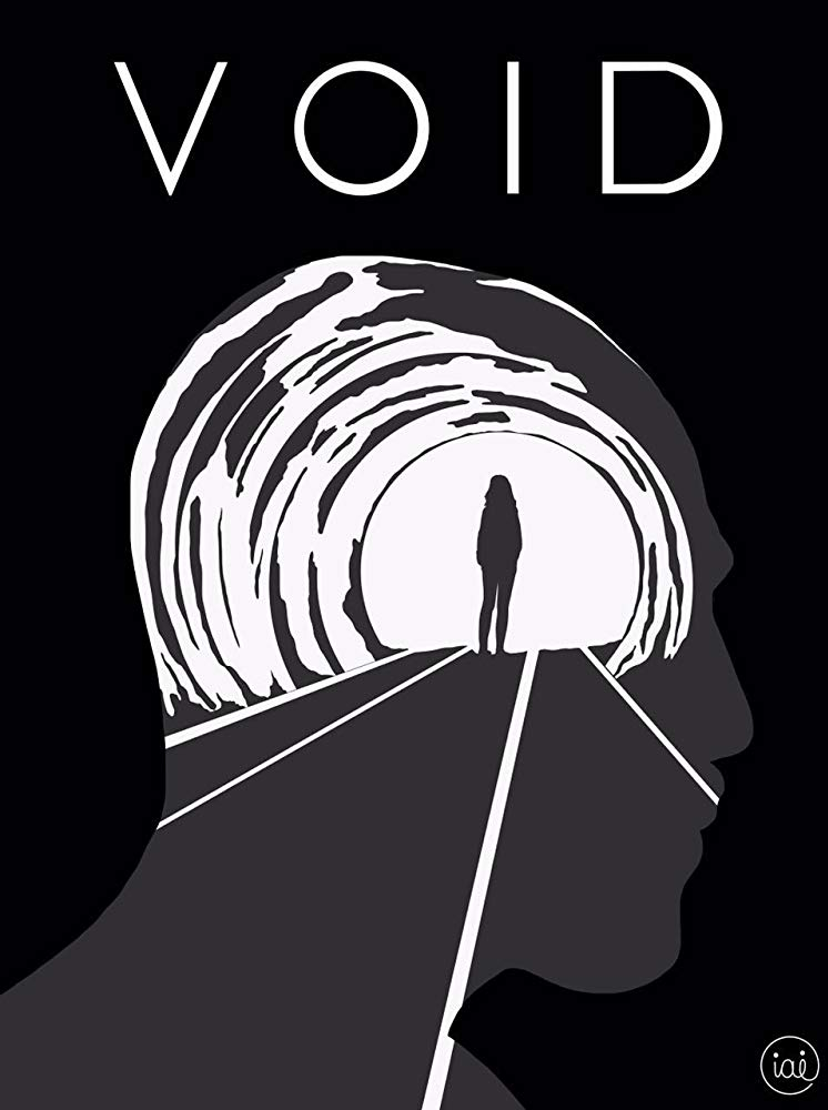 Watch Movie Void