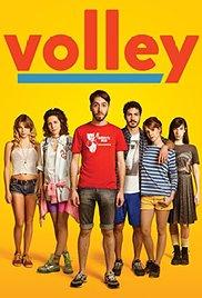 Watch Movie Volley