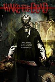 Watch Movie Wake the Dead