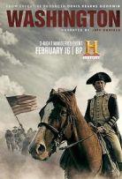 Watch Movie Washington - Season 1