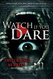 Watch Movie Watch If You Dare