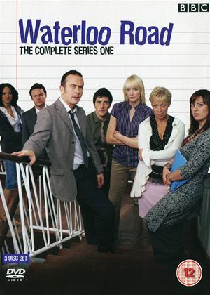 Watch Movie Waterloo Road - Season 1