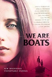 Watch Movie We Are Boats