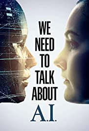 Watch Movie We Need to Talk About A.I