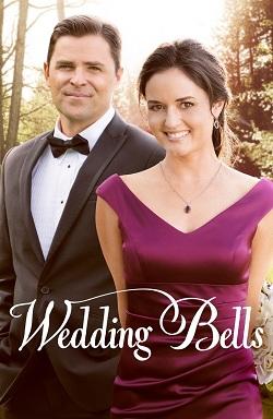 Watch Movie Wedding Bells