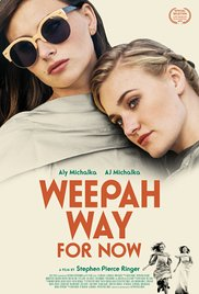Watch Movie Weepah Way for Now