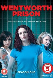 Watch Movie Wentworth - Season 1