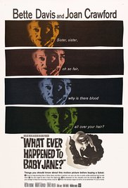 Watch Movie What Ever Happened to Baby Jane?