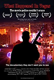 Watch Movie What Happened in Vegas