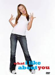 Watch Movie What I Like About You - Season 3
