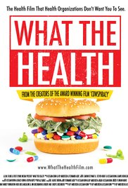 Watch Movie What the Health