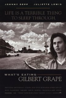 Watch Movie Whats Eating Gilbert Grape