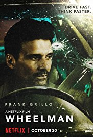 Watch Movie Wheelman