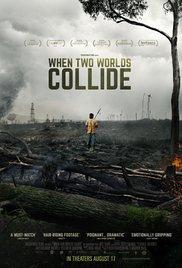 Watch Movie When Two Worlds Collide