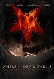 Watch Movie Where the Devil Dwells