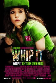 Watch Movie Whip It