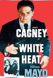 Watch Movie White Heat