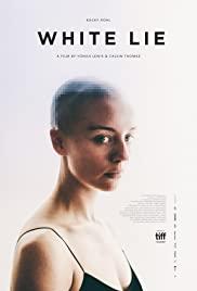 Watch Movie White Lie
