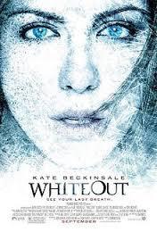 Watch Movie Whiteout