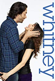 Watch Movie Whitney season 2