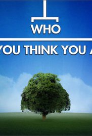 Watch Movie Who Do You Think You Are? - Season 9