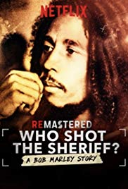 Watch Movie Who Shot the Sheriff?