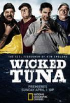 Watch Movie Wicked Tuna - Season 9