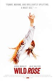 Watch Movie Wild Rose