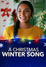 Watch Movie Winter Song