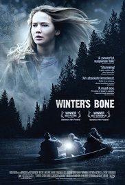 Watch Movie Winter's Bone