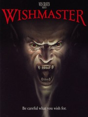 Watch Movie Wishmaster