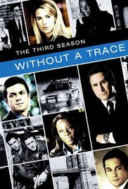 Watch Movie Without a Trace - Season 4